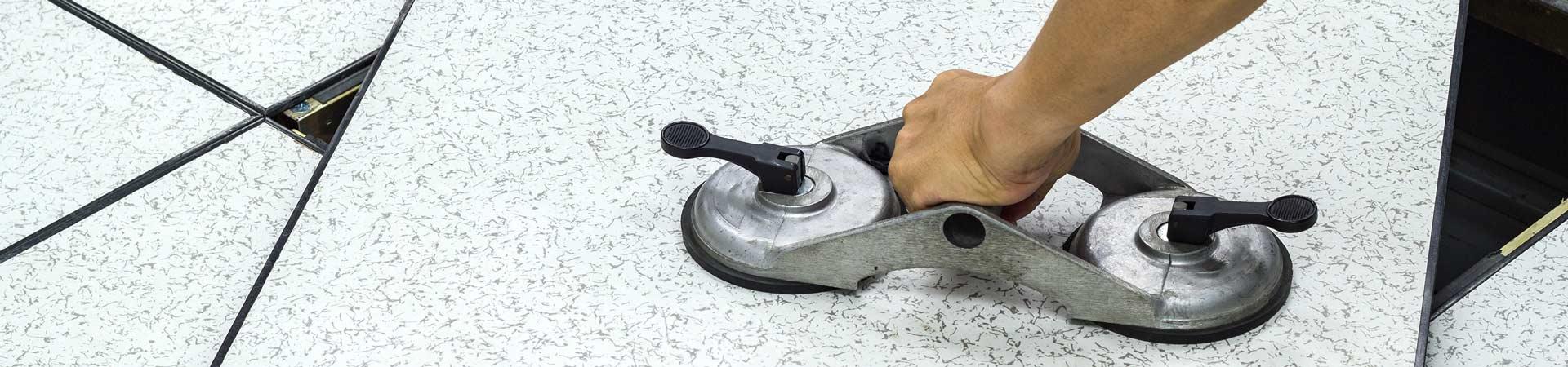 Raised Floor Tools Flooring Ideas And Inspiration